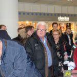 anreise_mannschaft_048-150x150 Eine schöne Erinnerung | Vor vier Jahren war Augsburg zu Gast in Liverpool  Augsburg Stadt Bildergalerien FC Augsburg News Sport FC Augsburg FCA Liverpool |Presse Augsburg
