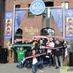 City Fans 057