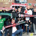 City Fans 058
