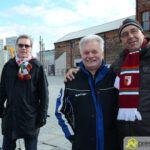city_fans_077-150x150 Eine schöne Erinnerung | Vor vier Jahren war Augsburg zu Gast in Liverpool  Augsburg Stadt Bildergalerien FC Augsburg News Sport FC Augsburg FCA Liverpool |Presse Augsburg