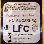 city_fans_086-150x150 Eine schöne Erinnerung | Vor vier Jahren war Augsburg zu Gast in Liverpool  Augsburg Stadt Bildergalerien FC Augsburg News Sport FC Augsburg FCA Liverpool |Presse Augsburg