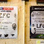 City Fans 087