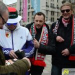 City Fans 089