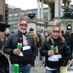 City Fans 090