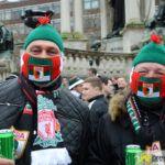 City Fans 091