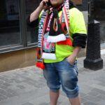 city_fans_096-150x150 Eine schöne Erinnerung | Vor vier Jahren war Augsburg zu Gast in Liverpool  Augsburg Stadt Bildergalerien FC Augsburg News Sport FC Augsburg FCA Liverpool |Presse Augsburg