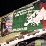 fca_liverpool_001-150x150 Eine schöne Erinnerung | Vor vier Jahren war Augsburg zu Gast in Liverpool  Augsburg Stadt Bildergalerien FC Augsburg News Sport FC Augsburg FCA Liverpool |Presse Augsburg