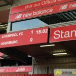 Fca Liverpool 002