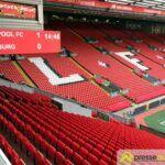 Fca Liverpool 003