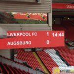 fca_liverpool_004-150x150 Eine schöne Erinnerung | Vor vier Jahren war Augsburg zu Gast in Liverpool  Augsburg Stadt Bildergalerien FC Augsburg News Sport FC Augsburg FCA Liverpool |Presse Augsburg