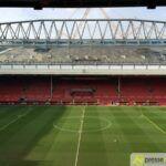 Fca Liverpool 006