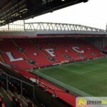 Fca Liverpool 007