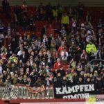 fcl_fca_017-150x150 Eine schöne Erinnerung | Vor vier Jahren war Augsburg zu Gast in Liverpool  Augsburg Stadt Bildergalerien FC Augsburg News Sport FC Augsburg FCA Liverpool |Presse Augsburg