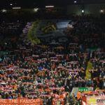 fcl_fca_032-150x150 Eine schöne Erinnerung | Vor vier Jahren war Augsburg zu Gast in Liverpool  Augsburg Stadt Bildergalerien FC Augsburg News Sport FC Augsburg FCA Liverpool |Presse Augsburg