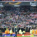 fcl_fca_172-150x150 Eine schöne Erinnerung | Vor vier Jahren war Augsburg zu Gast in Liverpool  Augsburg Stadt Bildergalerien FC Augsburg News Sport FC Augsburg FCA Liverpool |Presse Augsburg