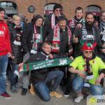fcl_fca_city_015-150x150 Eine schöne Erinnerung | Vor vier Jahren war Augsburg zu Gast in Liverpool  Augsburg Stadt Bildergalerien FC Augsburg News Sport FC Augsburg FCA Liverpool |Presse Augsburg
