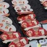 fcl_fca_city_035-150x150 Eine schöne Erinnerung | Vor vier Jahren war Augsburg zu Gast in Liverpool  Augsburg Stadt Bildergalerien FC Augsburg News Sport FC Augsburg FCA Liverpool |Presse Augsburg