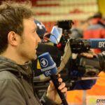 pk_und_training_040-150x150 Eine schöne Erinnerung | Vor vier Jahren war Augsburg zu Gast in Liverpool  Augsburg Stadt Bildergalerien FC Augsburg News Sport FC Augsburg FCA Liverpool |Presse Augsburg