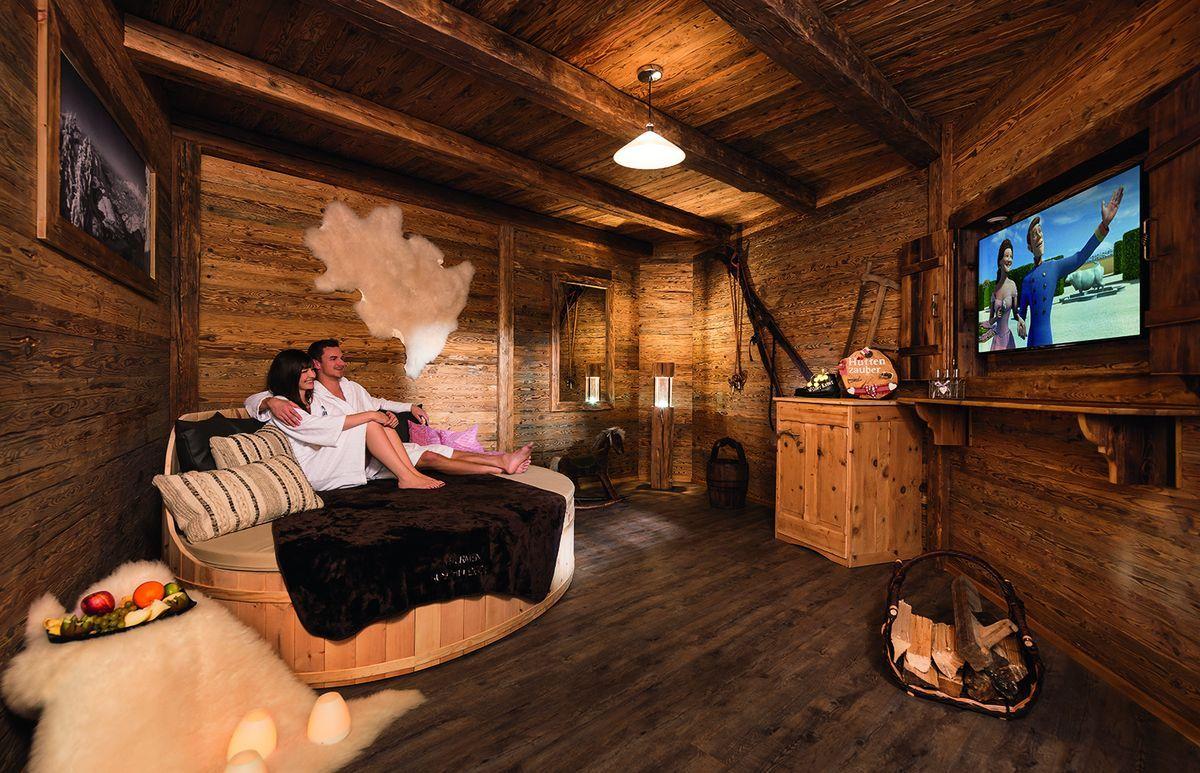 mega gewinnspiel wir verlosen ein therme erding alm. Black Bedroom Furniture Sets. Home Design Ideas