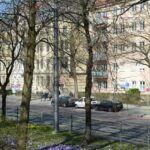 2016-03-20-Schießgraben-–-08-150x150 Bildergalerie | Es wird Frühling in der Fuggerstadt Bildergalerien News Augsburg Frühling |Presse Augsburg