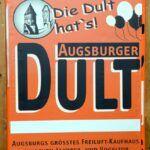 2016-03-26-Osterdult-–-01-150x150 Bildergalerie | Die Augsburger Dult wurde eröffnet Augsburg-Stadt Bildergalerien Freizeit News Wirtschaft Augsburger Dult |Presse Augsburg