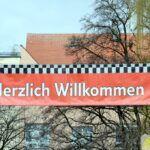 2016-03-26-Osterdult-–-02-150x150 Bildergalerie | Die Augsburger Dult wurde eröffnet Augsburg-Stadt Bildergalerien Freizeit News Wirtschaft Augsburger Dult |Presse Augsburg