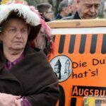 2016-03-26-Osterdult-–-25-150x150 Bildergalerie | Die Augsburger Dult wurde eröffnet Augsburg-Stadt Bildergalerien Freizeit News Wirtschaft Augsburger Dult |Presse Augsburg