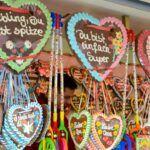 2016-03-26-Osterdult-–-39-150x150 Bildergalerie | Die Augsburger Dult wurde eröffnet Augsburg-Stadt Bildergalerien Freizeit News Wirtschaft Augsburger Dult |Presse Augsburg