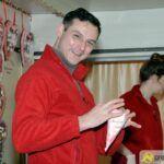 2016-03-26-Osterdult-–-40-150x150 Bildergalerie | Die Augsburger Dult wurde eröffnet Augsburg-Stadt Bildergalerien Freizeit News Wirtschaft Augsburger Dult |Presse Augsburg