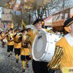 2016-03-26-Osterdult-–-41-150x150 Bildergalerie | Die Augsburger Dult wurde eröffnet Augsburg-Stadt Bildergalerien Freizeit News Wirtschaft Augsburger Dult |Presse Augsburg
