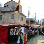 2016-03-26-Osterdult-–-53-150x150 Bildergalerie | Die Augsburger Dult wurde eröffnet Augsburg-Stadt Bildergalerien Freizeit News Wirtschaft Augsburger Dult |Presse Augsburg