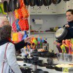 2016-03-26-Osterdult-–-58-150x150 Bildergalerie | Die Augsburger Dult wurde eröffnet Augsburg-Stadt Bildergalerien Freizeit News Wirtschaft Augsburger Dult |Presse Augsburg