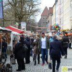 2016-03-26-Osterdult-–-67-150x150 Bildergalerie | Die Augsburger Dult wurde eröffnet Augsburg-Stadt Bildergalerien Freizeit News Wirtschaft Augsburger Dult |Presse Augsburg