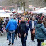 2016-03-26-Osterdult-–-70-150x150 Bildergalerie | Die Augsburger Dult wurde eröffnet Augsburg-Stadt Bildergalerien Freizeit News Wirtschaft Augsburger Dult |Presse Augsburg