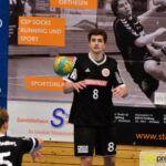 20160312_tsv_tsv_001-150x150 Handball | Haunstetten verpasst Friedberg eine klare Derby-Niederlage Bildergalerien Handball News News Sport TSV Friedberg Handball TSV Haunstetten |Presse Augsburg