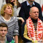 20160312_tsv_tsv_002-150x150 Handball | Haunstetten verpasst Friedberg eine klare Derby-Niederlage Bildergalerien Handball News News Sport TSV Friedberg Handball TSV Haunstetten |Presse Augsburg