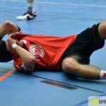 20160312_tsv_tsv_003-150x150 Handball | Haunstetten verpasst Friedberg eine klare Derby-Niederlage Bildergalerien Handball News News Sport TSV Friedberg Handball TSV Haunstetten |Presse Augsburg