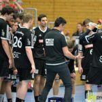 20160312_tsv_tsv_004-150x150 Handball | Haunstetten verpasst Friedberg eine klare Derby-Niederlage Bildergalerien Handball News News Sport TSV Friedberg Handball TSV Haunstetten |Presse Augsburg