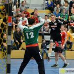 20160312_tsv_tsv_007-150x150 Handball | Haunstetten verpasst Friedberg eine klare Derby-Niederlage Bildergalerien Handball News News Sport TSV Friedberg Handball TSV Haunstetten |Presse Augsburg
