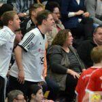20160312_tsv_tsv_008-150x150 Handball | Haunstetten verpasst Friedberg eine klare Derby-Niederlage Bildergalerien Handball News News Sport TSV Friedberg Handball TSV Haunstetten |Presse Augsburg