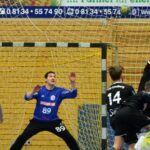20160312_tsv_tsv_009-150x150 Handball | Haunstetten verpasst Friedberg eine klare Derby-Niederlage Bildergalerien Handball News News Sport TSV Friedberg Handball TSV Haunstetten |Presse Augsburg