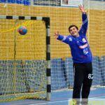 20160312_tsv_tsv_010-150x150 Handball | Haunstetten verpasst Friedberg eine klare Derby-Niederlage Bildergalerien Handball News News Sport TSV Friedberg Handball TSV Haunstetten |Presse Augsburg