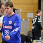 20160312_tsv_tsv_013-150x150 Handball | Haunstetten verpasst Friedberg eine klare Derby-Niederlage Bildergalerien Handball News News Sport TSV Friedberg Handball TSV Haunstetten |Presse Augsburg