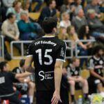 20160312_tsv_tsv_015-150x150 Handball | Haunstetten verpasst Friedberg eine klare Derby-Niederlage Bildergalerien Handball News News Sport TSV Friedberg Handball TSV Haunstetten |Presse Augsburg