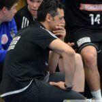 20160312_tsv_tsv_016-150x150 Handball | Haunstetten verpasst Friedberg eine klare Derby-Niederlage Bildergalerien Handball News News Sport TSV Friedberg Handball TSV Haunstetten |Presse Augsburg