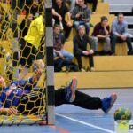20160312_tsv_tsv_017-150x150 Handball | Haunstetten verpasst Friedberg eine klare Derby-Niederlage Bildergalerien Handball News News Sport TSV Friedberg Handball TSV Haunstetten |Presse Augsburg
