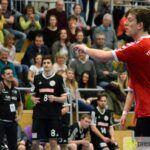 20160312_tsv_tsv_018-150x150 Handball | Haunstetten verpasst Friedberg eine klare Derby-Niederlage Bildergalerien Handball News News Sport TSV Friedberg Handball TSV Haunstetten |Presse Augsburg