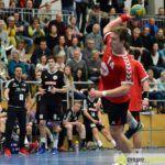 20160312_tsv_tsv_019-150x150 Handball | Haunstetten verpasst Friedberg eine klare Derby-Niederlage Bildergalerien Handball News News Sport TSV Friedberg Handball TSV Haunstetten |Presse Augsburg