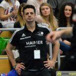 20160312_tsv_tsv_020-vilchez-moreno-150x150 Handball | Haunstetten verpasst Friedberg eine klare Derby-Niederlage Bildergalerien Handball News News Sport TSV Friedberg Handball TSV Haunstetten |Presse Augsburg