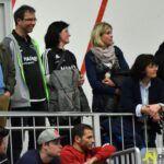 20160312_tsv_tsv_021-150x150 Handball | Haunstetten verpasst Friedberg eine klare Derby-Niederlage Bildergalerien Handball News News Sport TSV Friedberg Handball TSV Haunstetten |Presse Augsburg